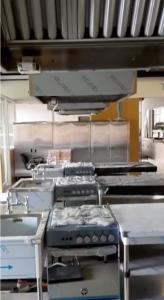 Pengembangan Laboratorium di CBZ