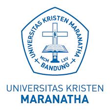 kerjasama universitas ciputra dengan univ maranatha