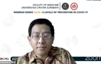 Coronavirus Disease 2019 (COVID-19):  Issues Related to Kidney Disease and Hypertension