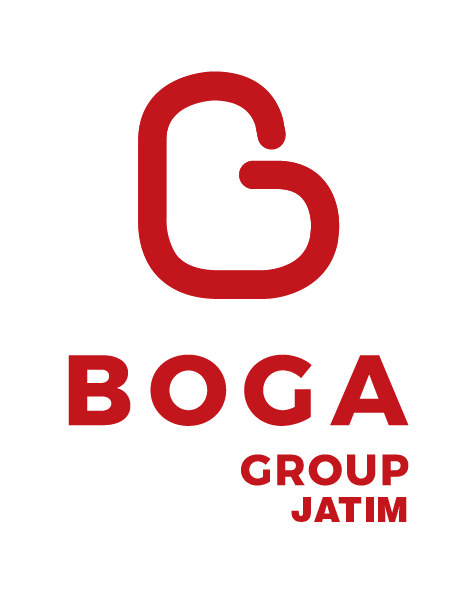 Boga_Group_l