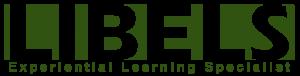 logo wawan wongso - libels