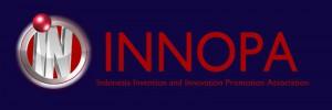 IMG-20140730-WA0003(1)