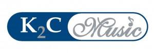 Logo K2C