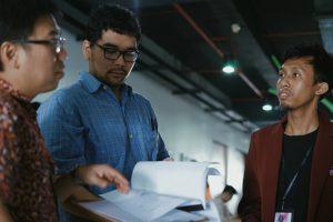 PRCF 4.0: PSY UC sajikan UAS dalam Bentuk Festival
