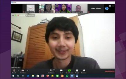 Konseling Online sebagai Bentuk Alternatif Praktik Psikologi