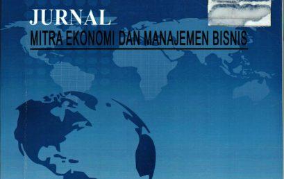Pengaruh Dimensi Bauran Pemasaran Jasa Terhadap Keputusan Konsumen Untuk Mencapai Kepuasan Konsumen Dalam Menggunakan jasa penerbangan Indonesia Airasia Airlines Untuk Rute Surabaya-Jakarta