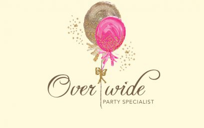 Overwide Party Specialist