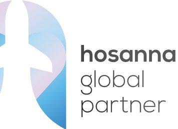 Hosanna Tour – Travel