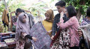 Mengembangkan Kawasan Wisata Terpadu di Bangkalan, Madura